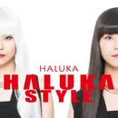 HALUKA STYLE/HALUKA
