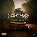 Street Poetry (feat. M.O.J.I.)/DJ KANJI