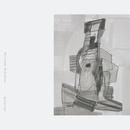 guitarscape/Hirofumi Nakamura