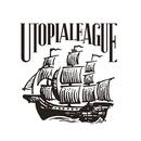 Beer/Utopia League