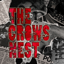 Black Bird Blues/THE CRAWS NEST