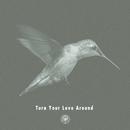 Turn Your Love Around/AmPm