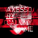 CALL MY NAME/AXESSORY