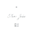 More Juice/Lotus Juice