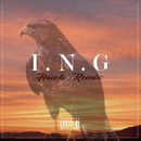 I.N.G (Remix)/HAWK