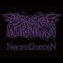 NecroΩorceN/MORRIGAN