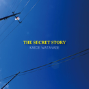 THE SECRET STORY/渡辺楓