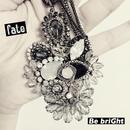 fate/Be bright