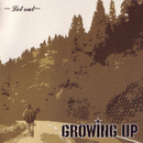 Let out/GROWING UP