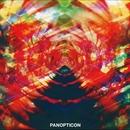 Panopticon/PiSSJOY THE SOUND DRiLLS
