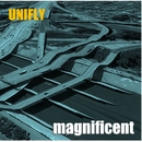 magnificen/UNIFLY