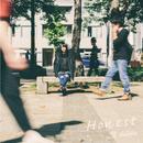 Honest/栞寧