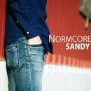 NORMCORE/SANDY