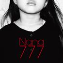 777/Nana