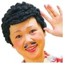 愛しの小津さん/鬱憤タメこ