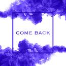 COME BACK/B