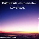 DAYBREAK (instrumental)/DAYBREAK