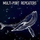 52Hz/MULTI-PORT REPEATERS
