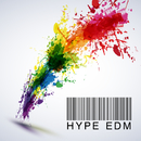 HYPE EDM/Various Artists