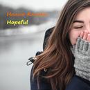 Hopeful/神崎ひさし