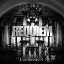 REQUIEM/Endiway-C