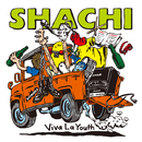 Viva La Youth/SHACHI