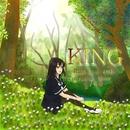 KING/イツキアヤ