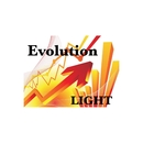 Evolution/LIGHT