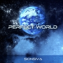 perfect world/sionsiva