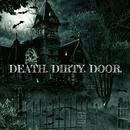 DEATH.DIRTY.DOOR/魔界劇団ネキュラ