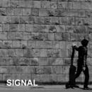 SIGNAL/山田尚毅