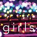 girls/五反田タイガー