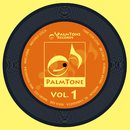 PALMTONE RECORDS COMPILATION VOL.1/Various Artists