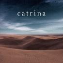 catrina/catrina