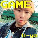 GAME/U-ya