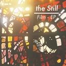 Film/the Still