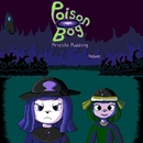 Poison Bog: Prickle Pudding/Nabec