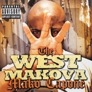 THE WEST MAKOVA/MAKO CAPONE