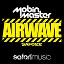 Airwave/Mobin Master
