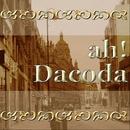 ah! Dacoda/Dacoda