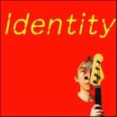 Identity/hyockn
