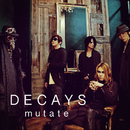 mutate/DECAYS