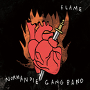 FLAME/NORMANDIE GANG BAND