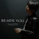 BESIDE YOU (Acoustic Ver.)/TABITO