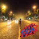 I won't give up (feat. geet)/DJ-g3