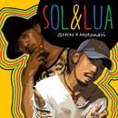 SOL&LUA/SHIN & Motonari