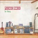 PICNIC ROCK/hi-lites
