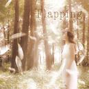 Flapping/Saasha