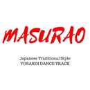 MASURAO -YOSAKOI track 2014 S002-/山口隆博