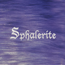 SPHALERITE/SPHALERITE